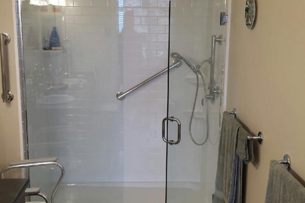 Bathroom Renovations Kamloops portfolio | bathroom renovations kamloops | bath pro kamloops, bc