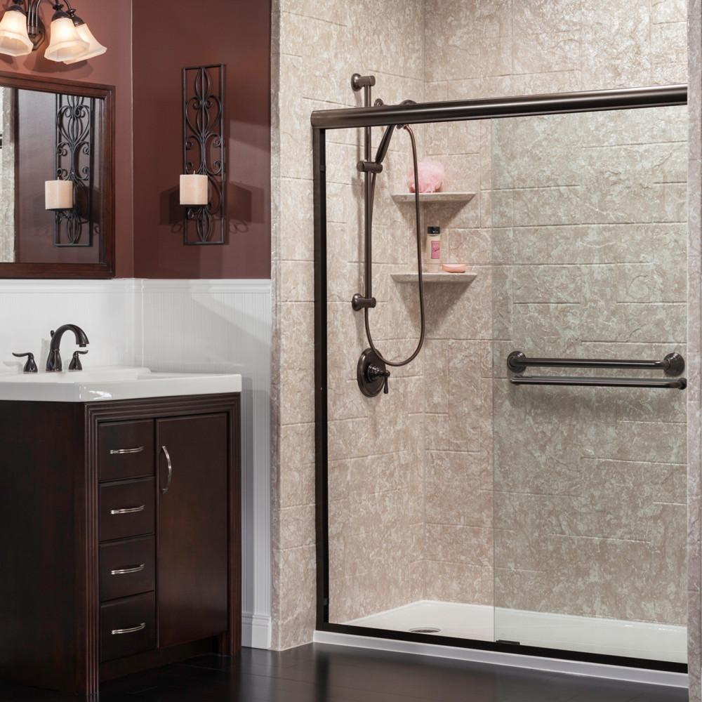 Bathmaster Kamloops bathroom renovations kamloops | bath pro kamloops, bc