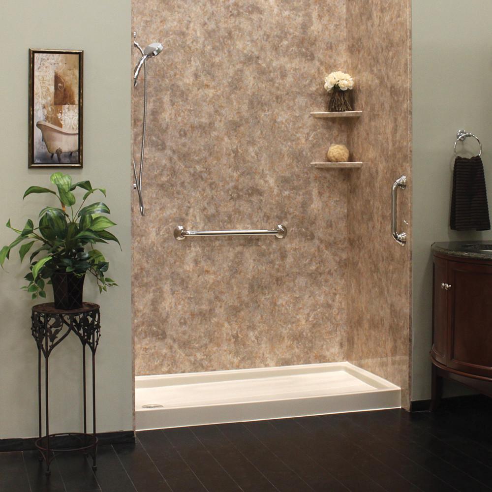 Bathroom Renovations Kamloops bathroom renovations kamloops | bath pro kamloops, bc