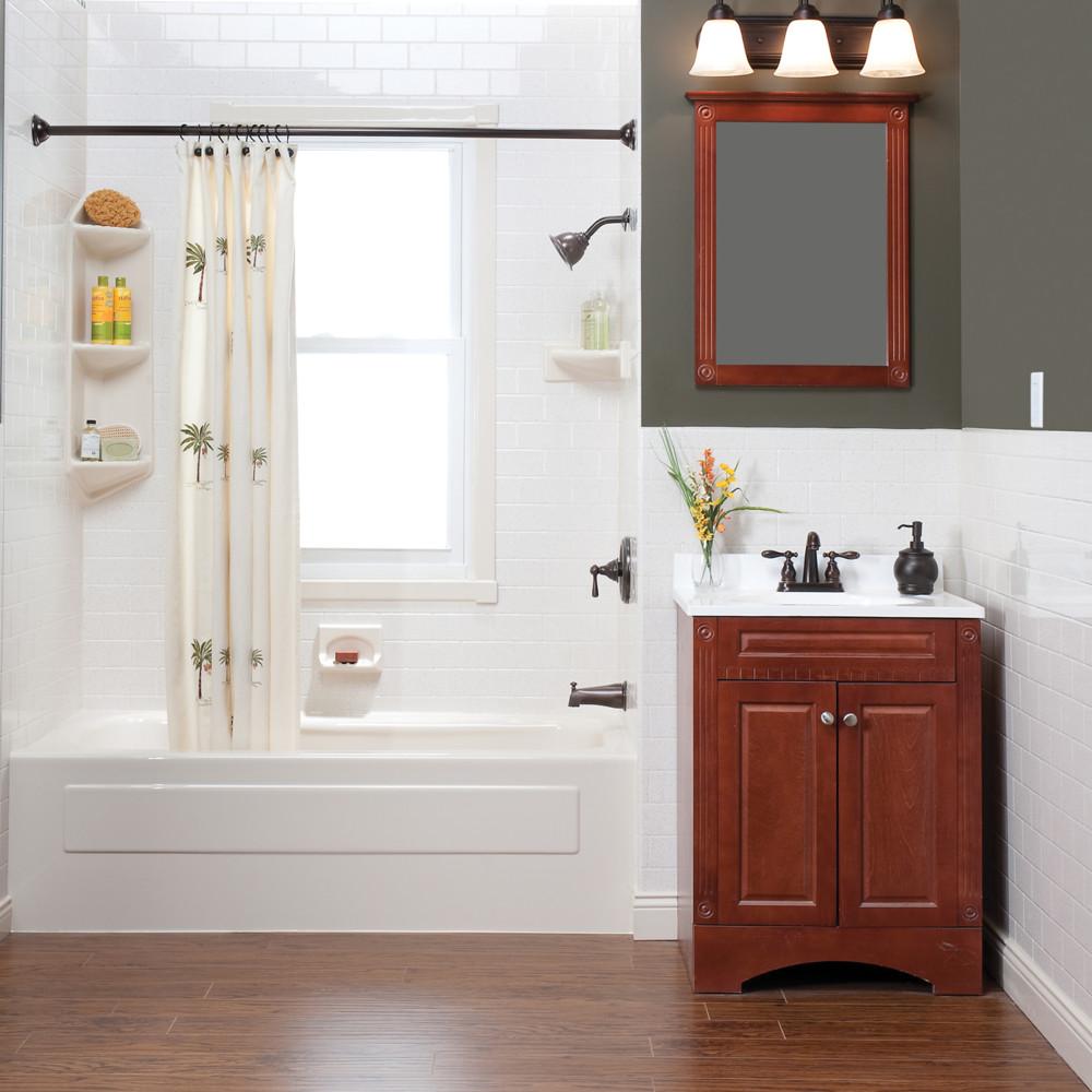 Bathroom Renovations Kamloops bathroom renovations | bathroom renovations kamloops | bath pro
